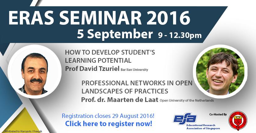ERAS-Seminar-2016-Main-Banner-v2
