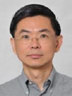 A/P Eddy Chong