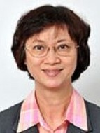 A/P Angela Wong