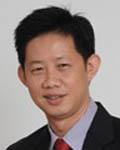 Dr Tan Seng Chee