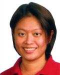 Yvonne Seng
