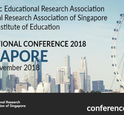 ERAS-APERA Conference 2018